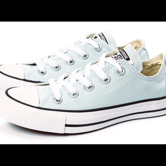 ice blue converse \u003e Clearance shop